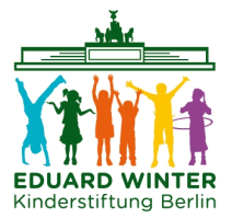 Eduard Winter Kinderstiftung Berlin